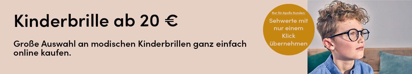 D-Kinderbrillen-ab-20-EUR