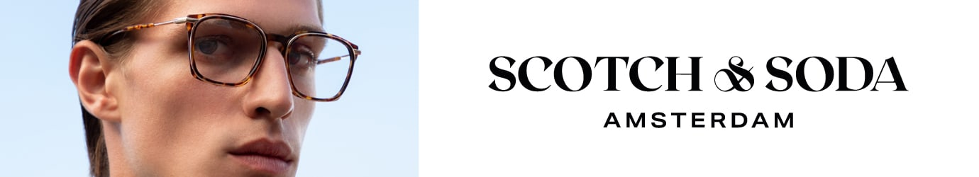 D-Scotch-Soda-Herrenbrillen