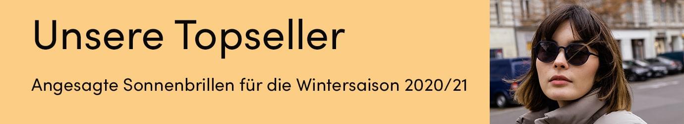 D-Topseller-Sonnenbrillen-Winter