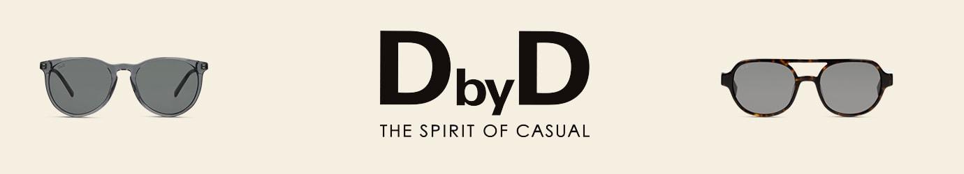 D-Sonnenbrille-Header-DbyD