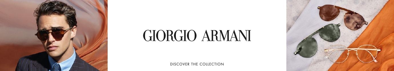 D-Giorgio-Armani-Sonnenbrillen