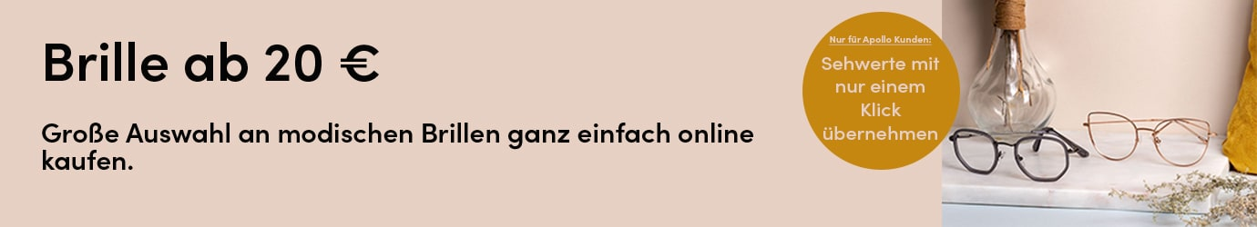 D-Brillen-Brille-ab-20-EUR