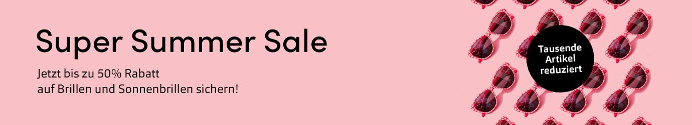 D-Super-Summer-Sale