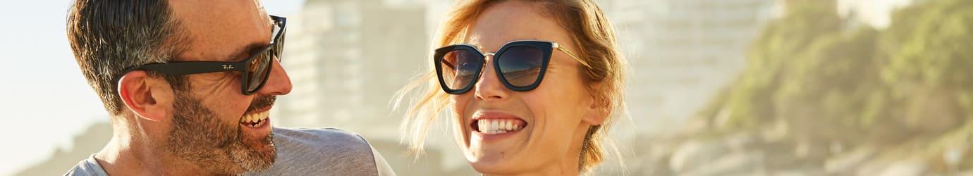 D-Sonnenbrillen-Header