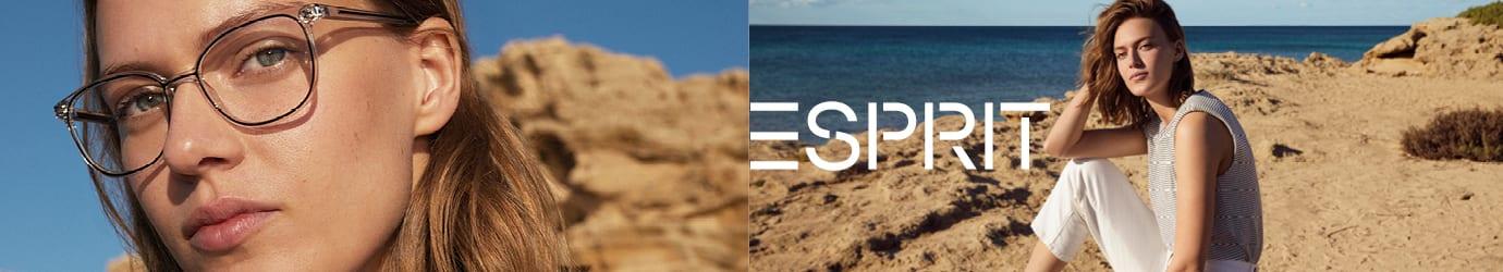 Esprit-Damenbrillen-1380x250px
