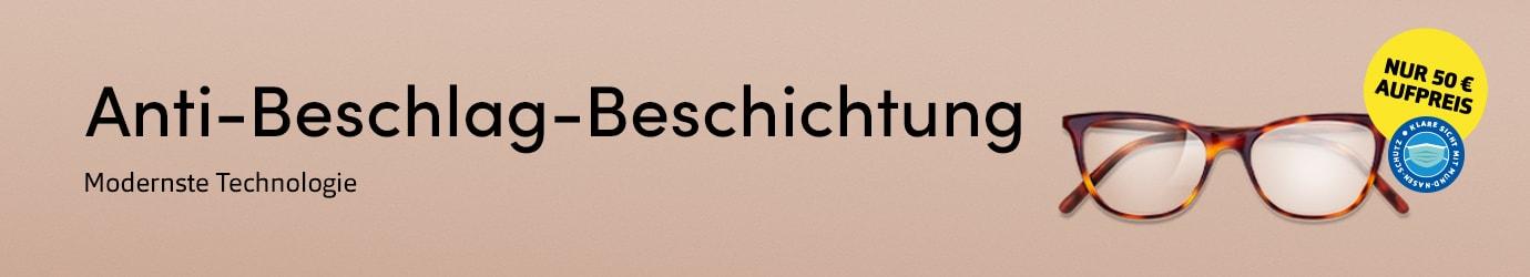 D-Anti-Beschlag-Gläser-Header