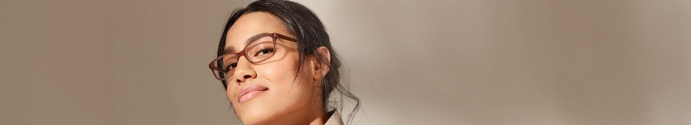 D-DbyD-Damenbrillen