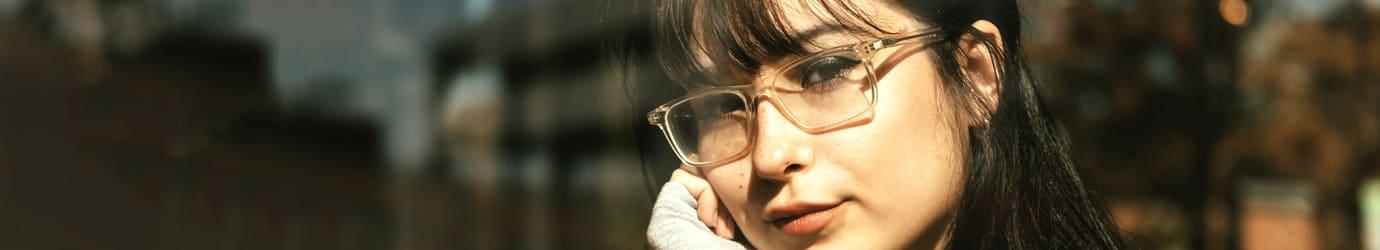 D-Schmale-Brillen