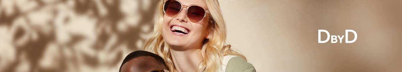 D-Header-DbyD-Sonnenbrillen