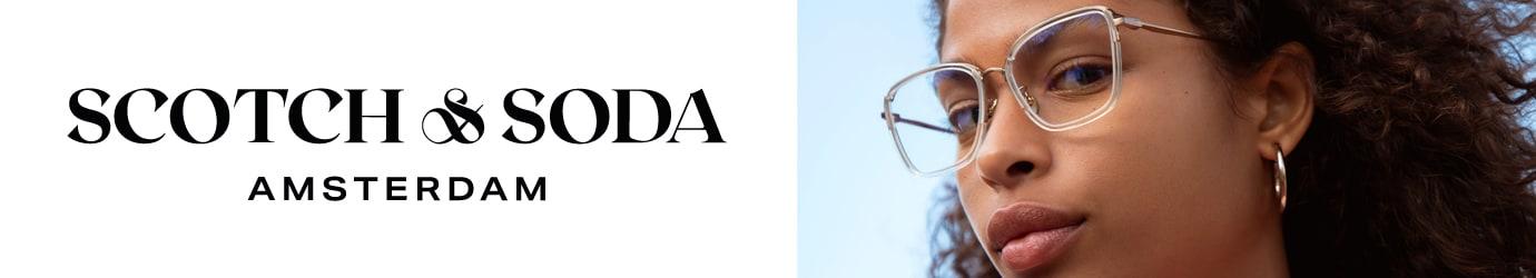 D-Scotch-Soda-Damenbrillen