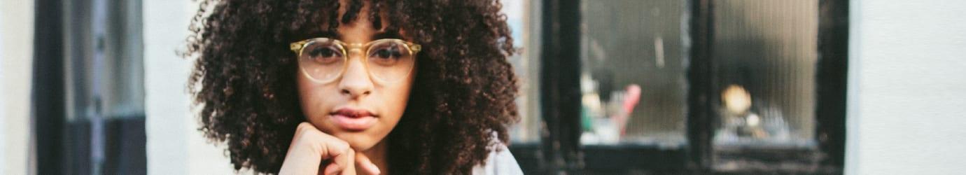 D-Damenbrillen