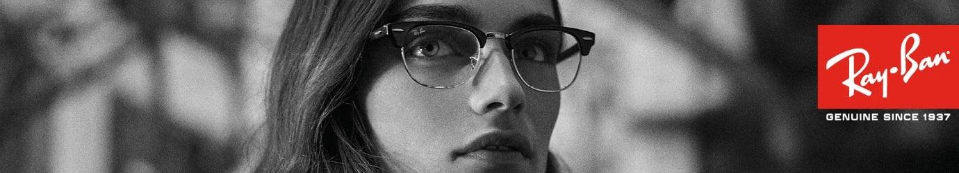 Ray-Ban Brillen mit Kultstatus