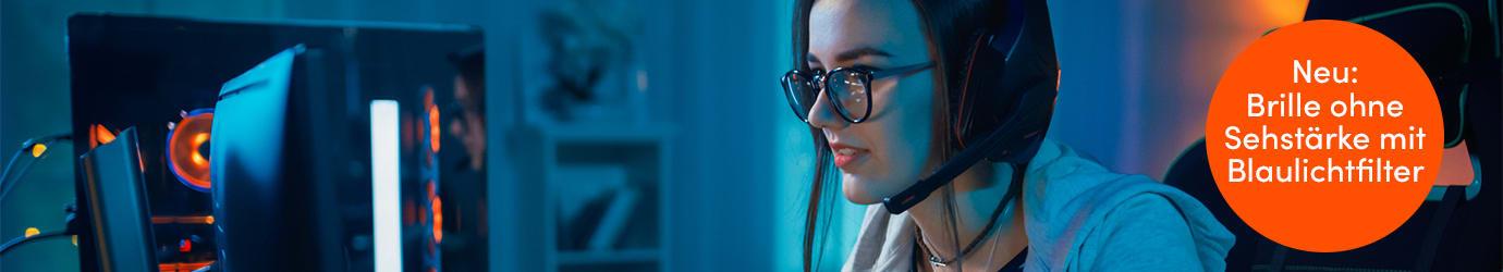D-Gamerin-Brille-Button-Blaulichfilterbrille-ohne-Sehstaerke