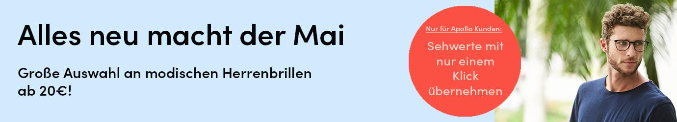 D-Herren-ab20EUR-Mai