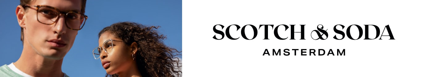 D-Scotch-Soda-Brillen