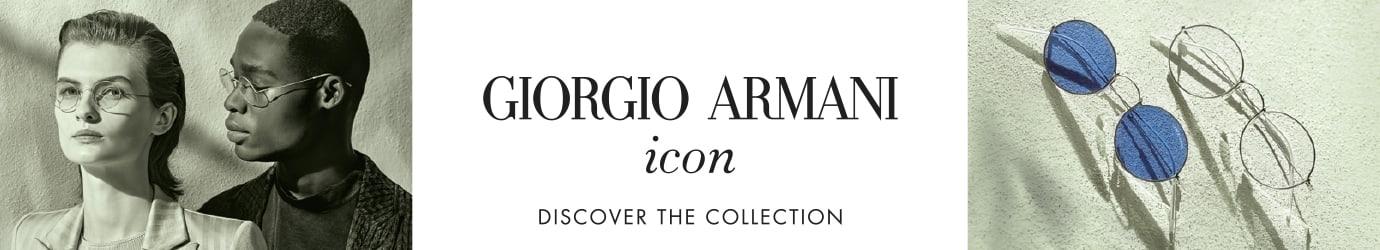 D-Giorgio-Armani-Brillen