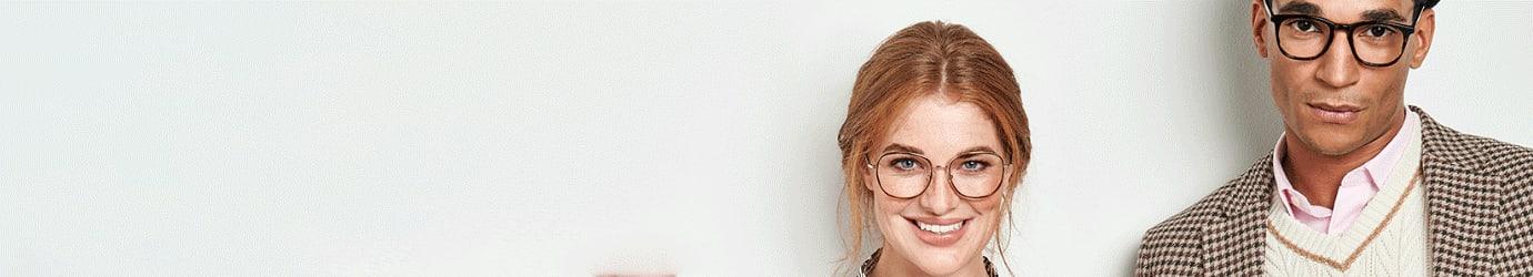 D-Brillen