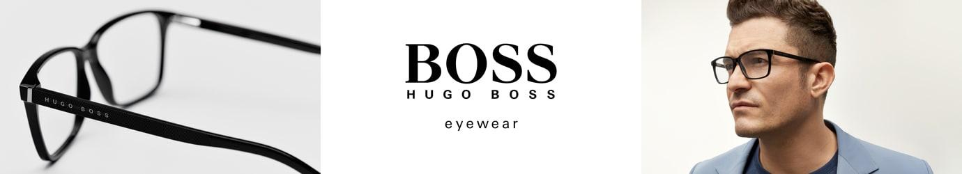 D-Boss-Brillen