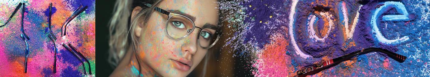 D-Brillenbügel