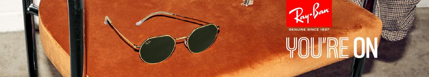 D-Rayban-Herrensonnenbrillen