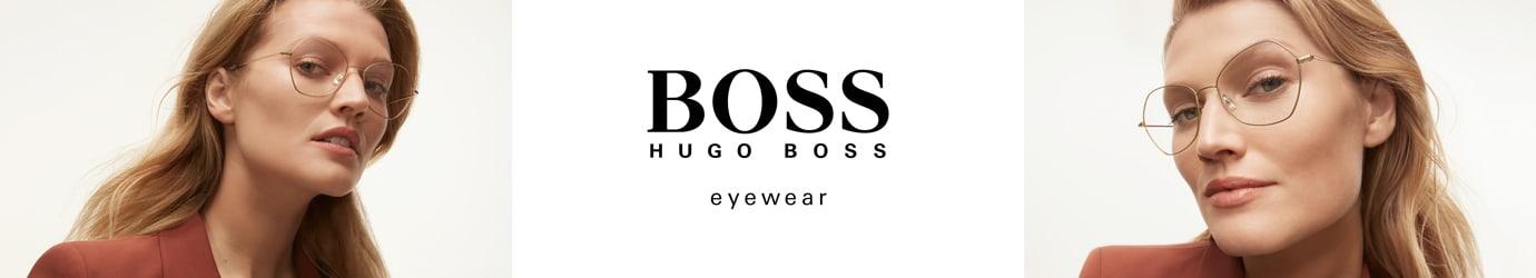D-Boss-Damenbrillen