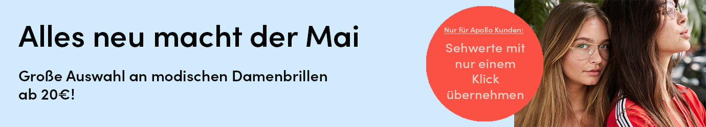 D-Damen-Mai-ab20EUR