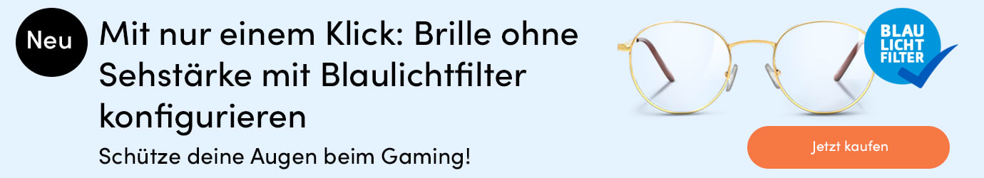 D-Blaulichtfilter-ohne-Sehstaerke-Gaming-Teaser