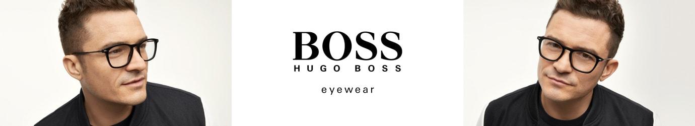 D-Boss-Herrenbrillen