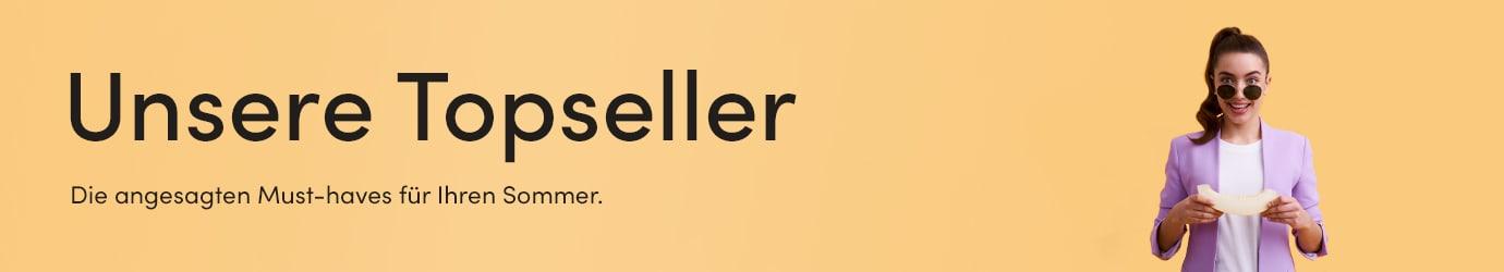 D-Topseller-Sonnenbrillen