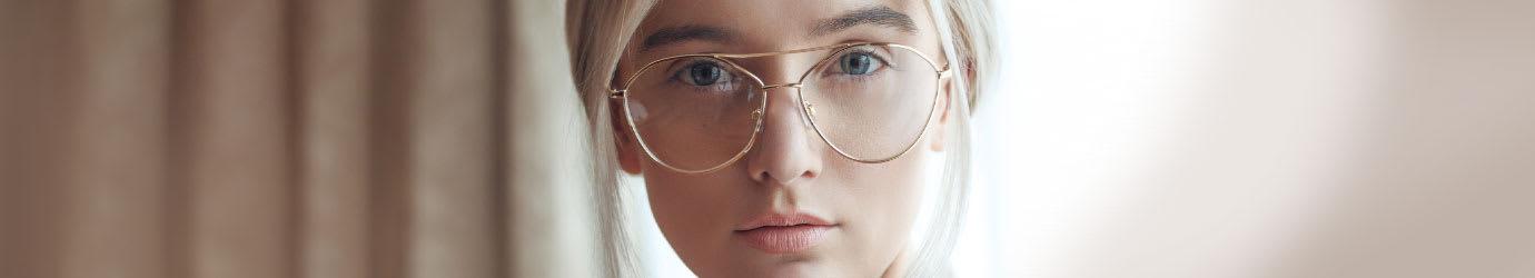 D-Geometrische-Brille