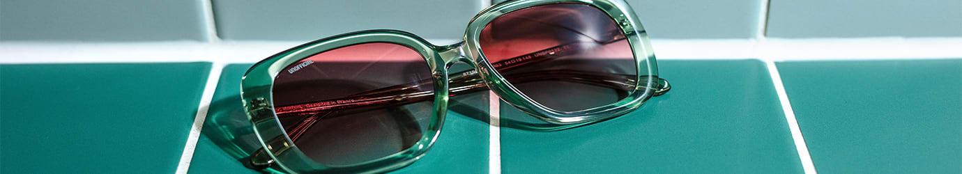 D-Sonnenbrille-Transparent