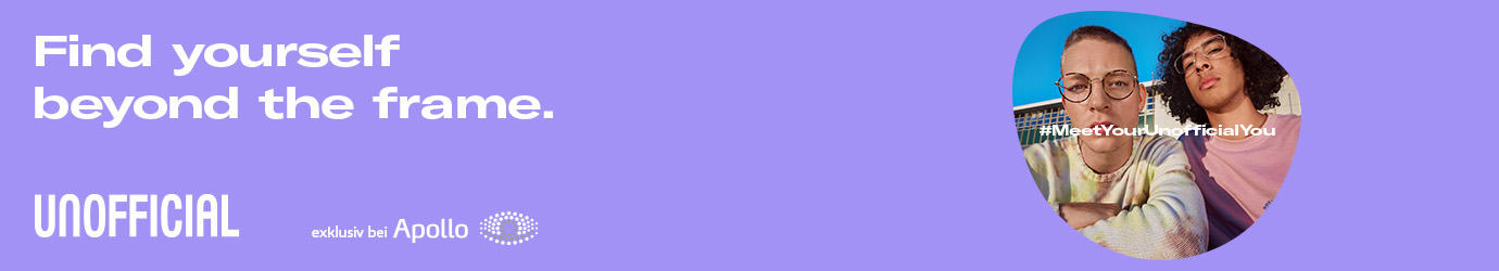 392 002 1380x0250 De Unofficial-onsite-banner-q1-2021 Optic-men I 002 W