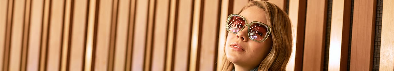 PLP-Sonnebrille-Transparent