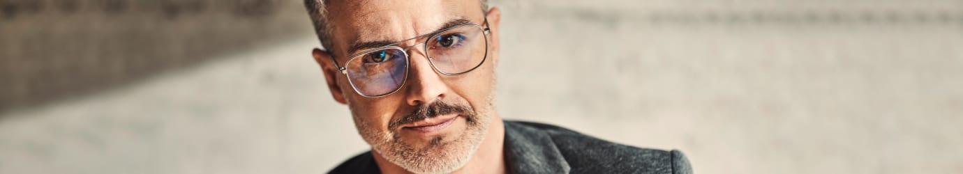 Gleitsichtbrillen Desktop