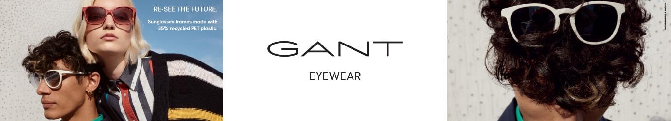 D-Gant Header