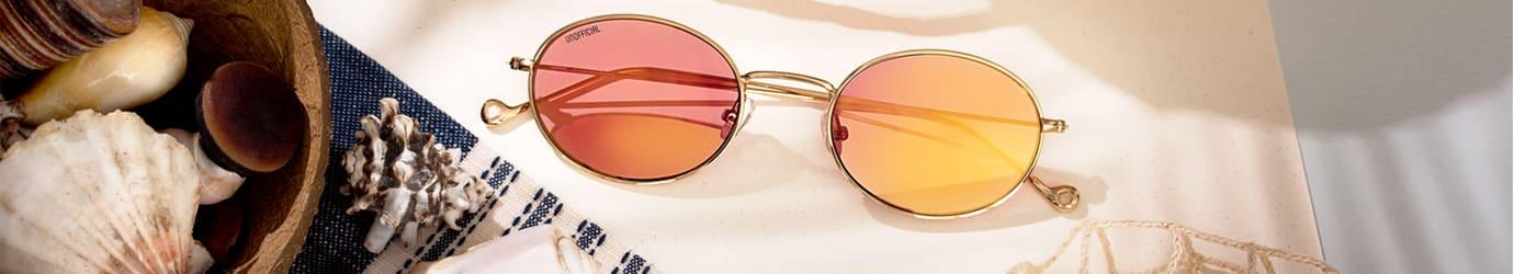 D-Sonnenbrilen-pinke-Glaeser