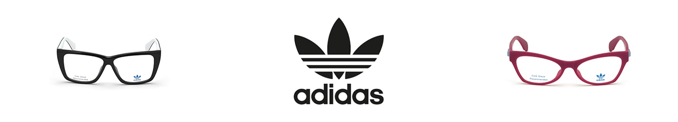 D-Adidas-Originals-Brillen-Header