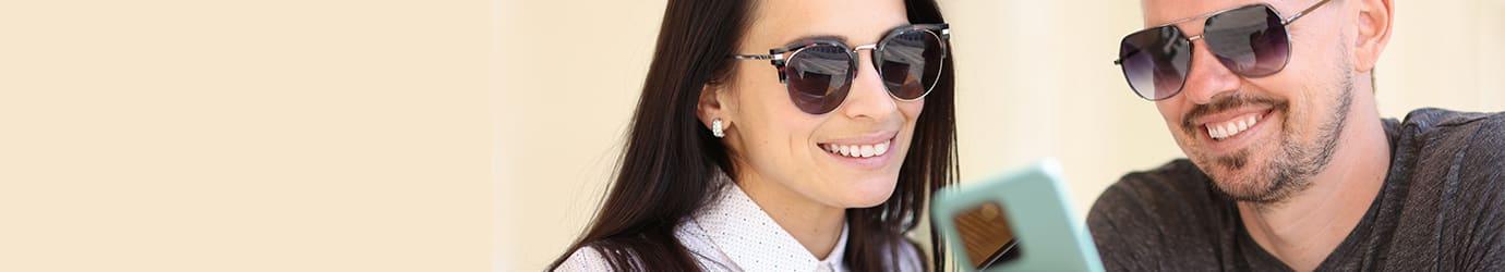 D-Sonnenbrillen-So-geht-Onlinekauf
