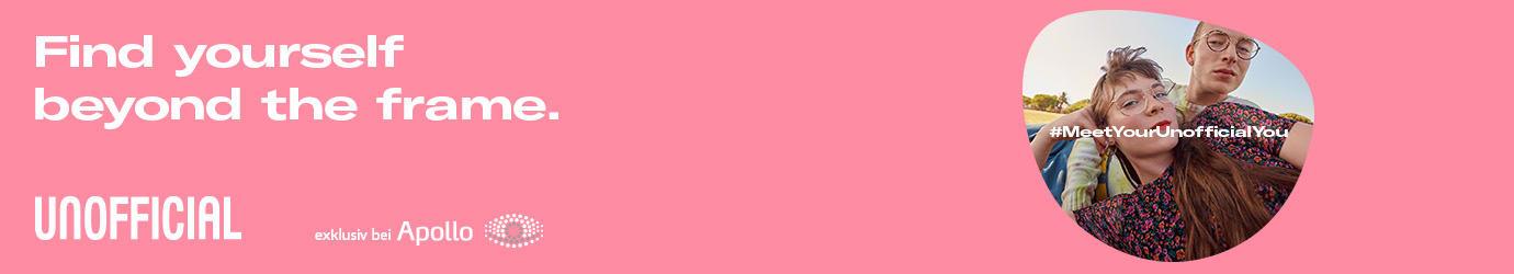 392 002 1380x0250 De Unofficial-onsite-banner-q1-2021 Optic-uni I 002 W