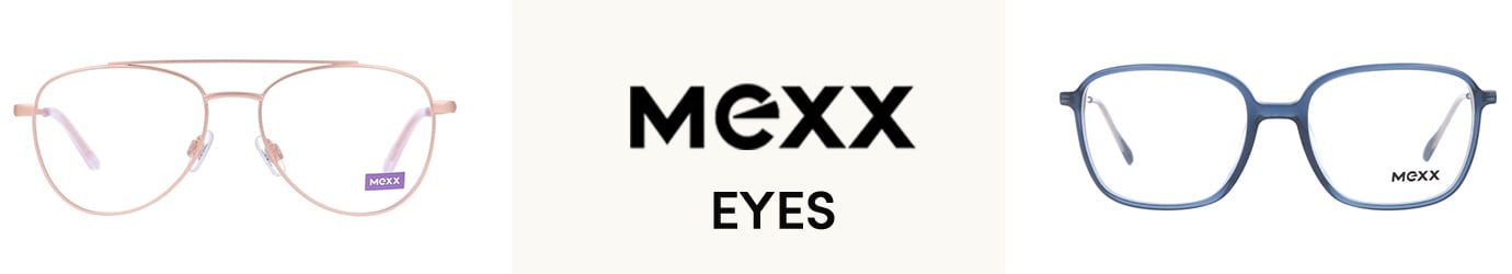 D-Mexx-Eyes