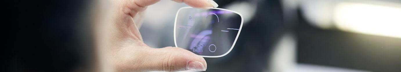 D-Informationen-zu-Brillengläsern
