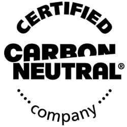 Logo Carbon-Neutral-Company