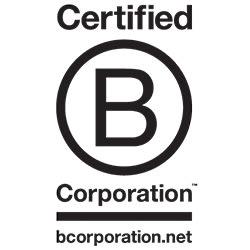 Logo-B-Corporation