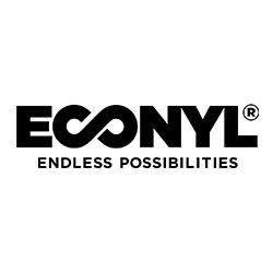 Econyl-Logo