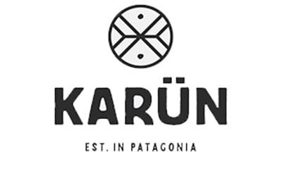 Karün-Logo