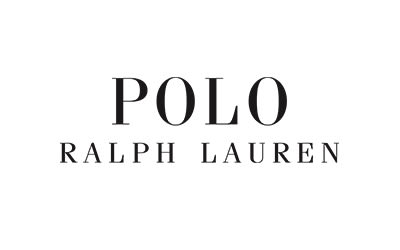 POLO Ralph Lauren Brillen