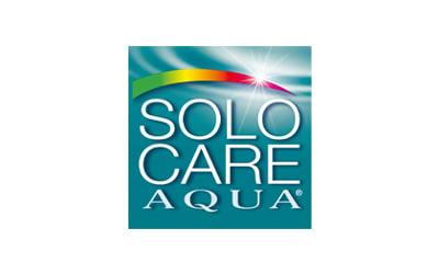 Logo-Solocare-Aqua