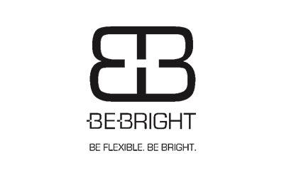 BeBright Brillen