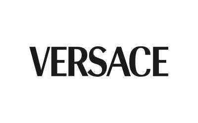 Versage-logo