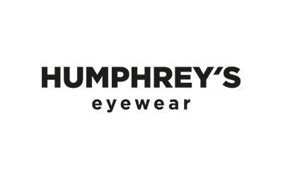Humphreys Brillen